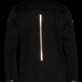 asics Lite-Show 2 Winter Jacket Men performance black